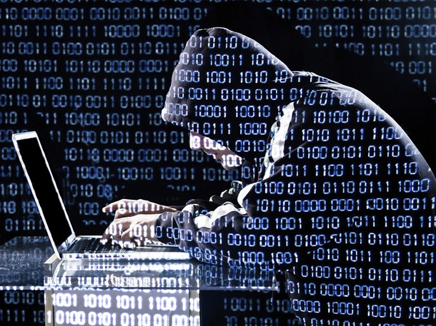 Keeping Your Business's Sensitive Information Safe from Cyber Attacks