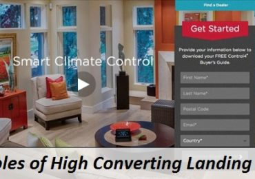 5 Ways: How To Create The Most Clickable Call To Action Button on Website
