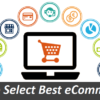 How To Select eCommerce Platform?
