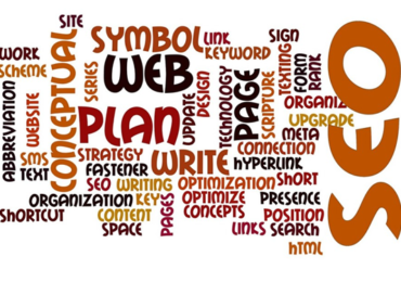 Search Engine Optimization: More Reasons to Go Local