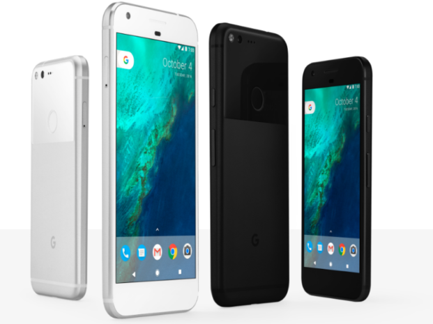 Google Pixel XL – Is It the Best Android Smartphone?