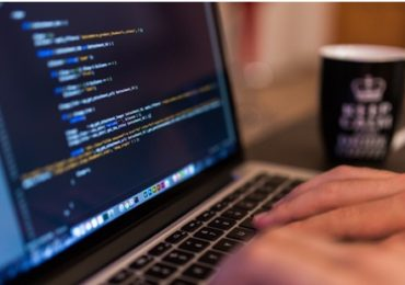 Who are Software Developers?