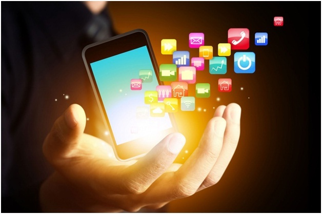 Forth-Coming Advancement of Smartphone Applications