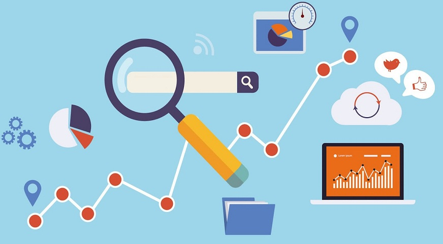 How To Use Knowledge Graph Technology To Get More Search Traffic?