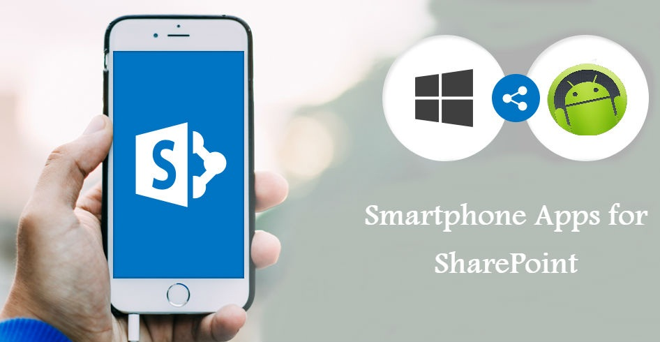 Microsoft-presents-SharePoint-App-for-iOS