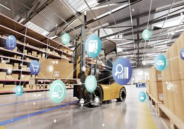 How To Improve Efficiency of Reverse Logistics