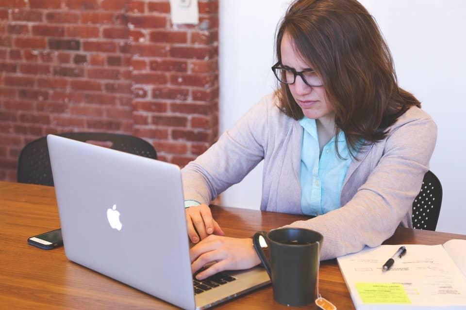 Wordpress Plugins to Grow Subscribers