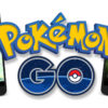 Why Officially Pokemon Go is Not Available in India!