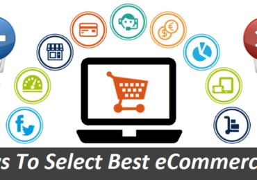 top-8-ways-to-select-best-ecommerce-platform