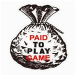 earn-money-from-gaming