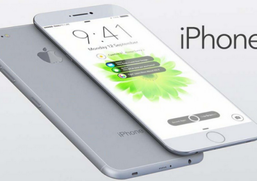 Will it be an iPhone 6s or iPhone 7?