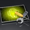 Android: To Root or Unroot?
