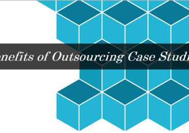 Outsourcing Case Studies