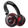 Top 5 Headphones for Best Music