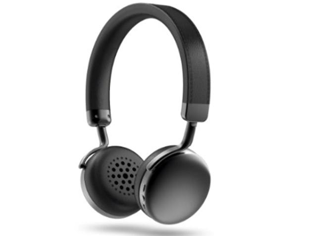headphones-4
