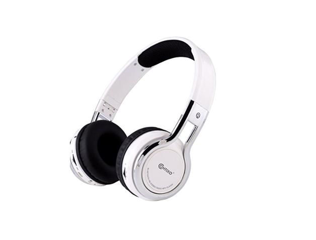 headphones-6