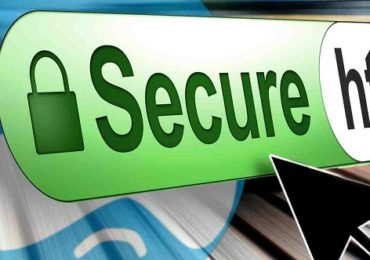 SSL: A Symbol of Safety and Protection for Your Website