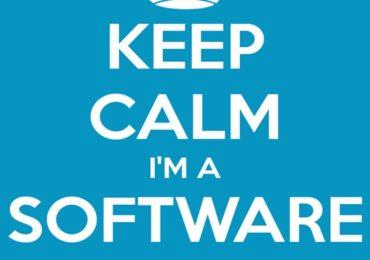 i-m-software-developer