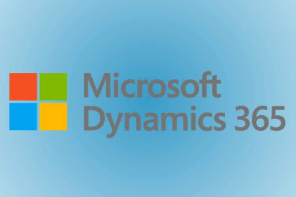 Manage Dynamics AX Lifecycle