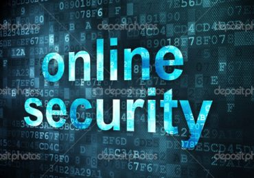How To Improve Online Security?