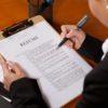 Impressive CVs Resume Writing Tips