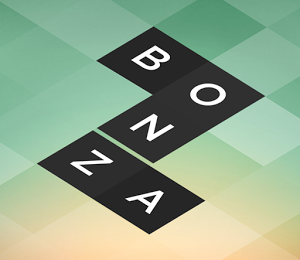 Bonza