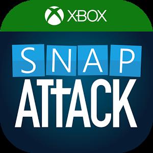Snap-Attack