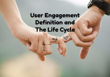 User Engagement In Mobile Apps