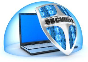 Computer Antivirus Secrets