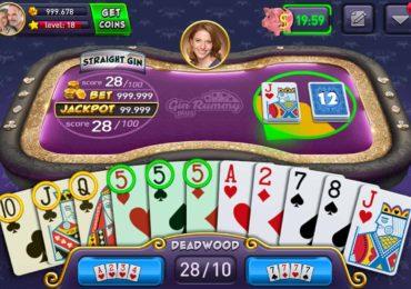 ios card games