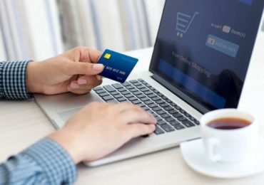 Subscription Billing Analytics Tools