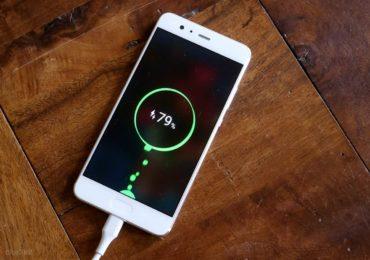 Charge My Phone
