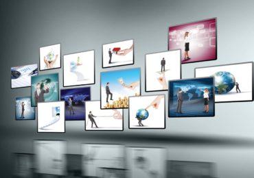 Digital Signage Promotion