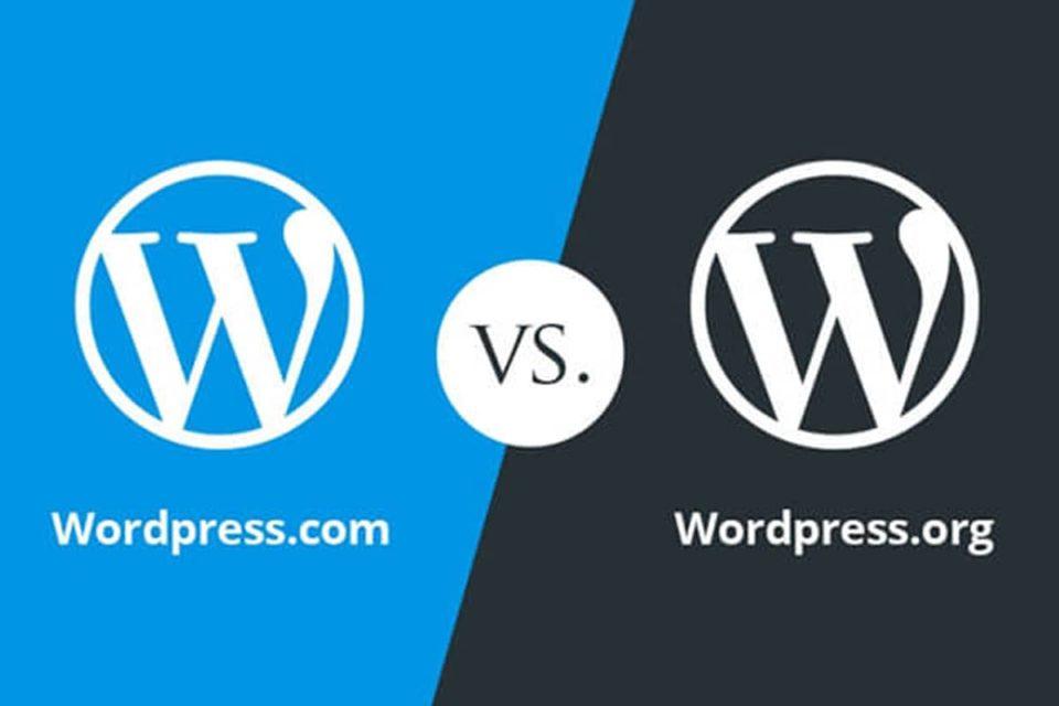 best hosting for wordpress