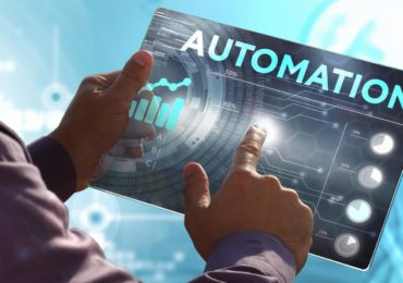 Automation Could