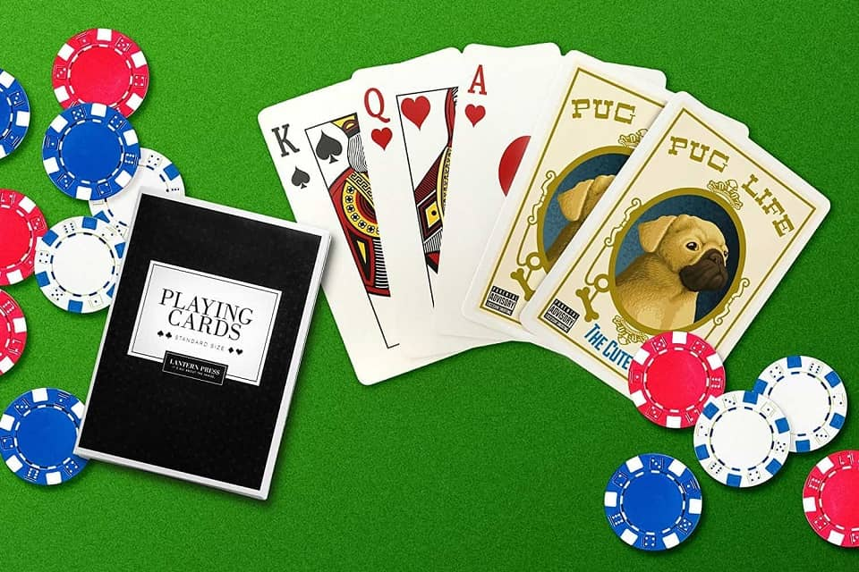 How To Play Rummy 500 Online 4 Reasons To Play Gin Rummy,Grilled Pears With Cinnamon Drizzle