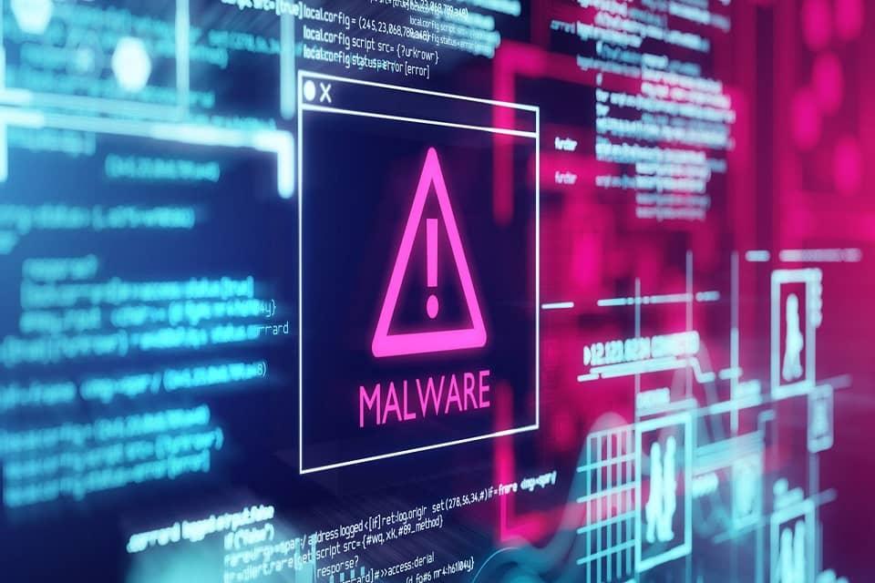 Hack-Resistant Network