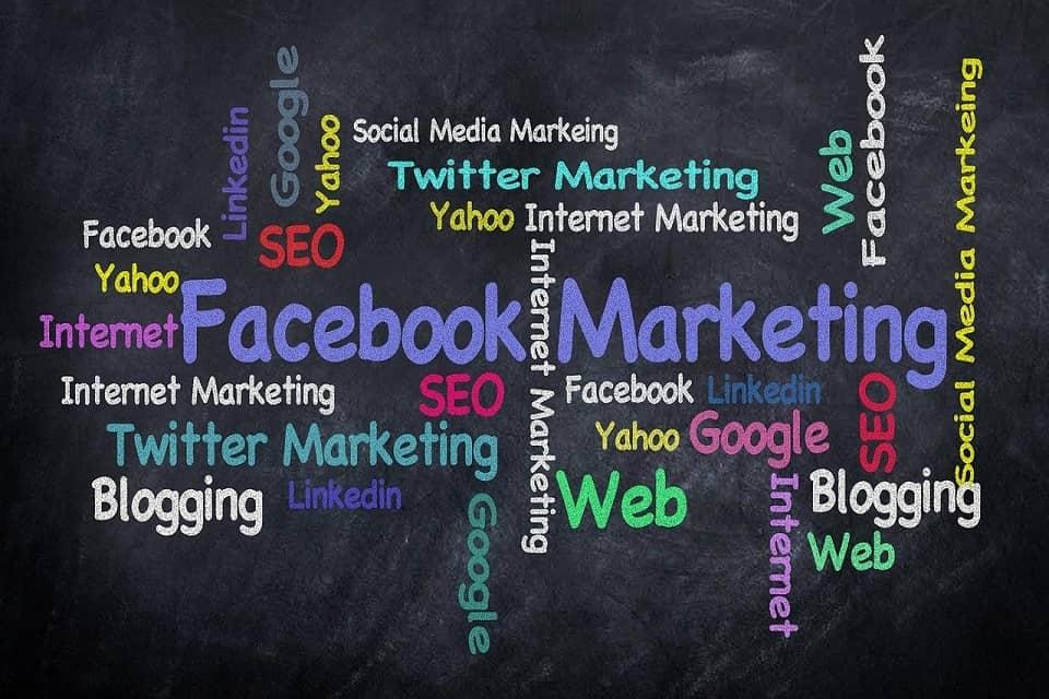 Internet Marketing for Branding