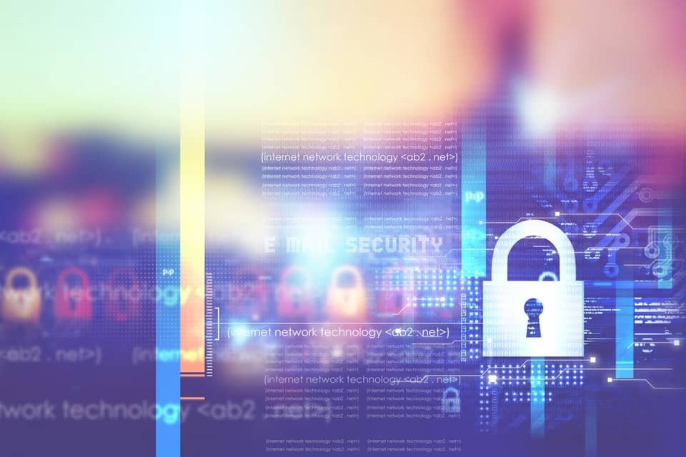 Stay Protected from Cyberattacks