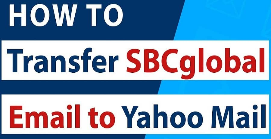 How to access SBCGlobal.net Email