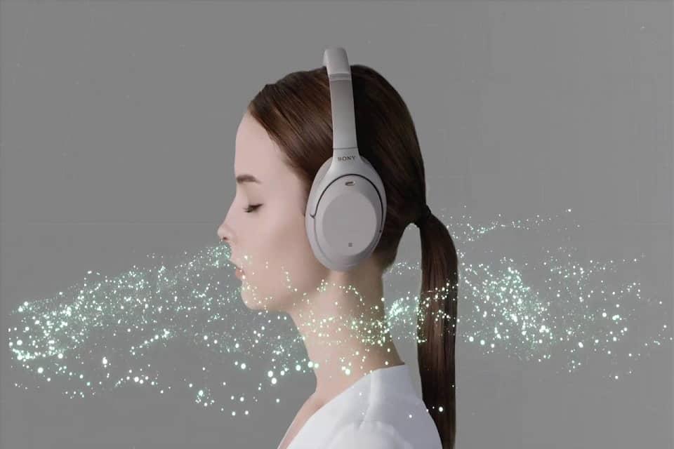 best audio sharing sites