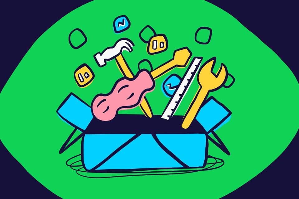 ecommerce tools 2021