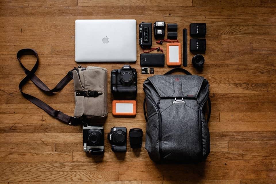 Best Travel Gadgets