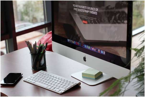 Fix Slow Start-up of the iMac