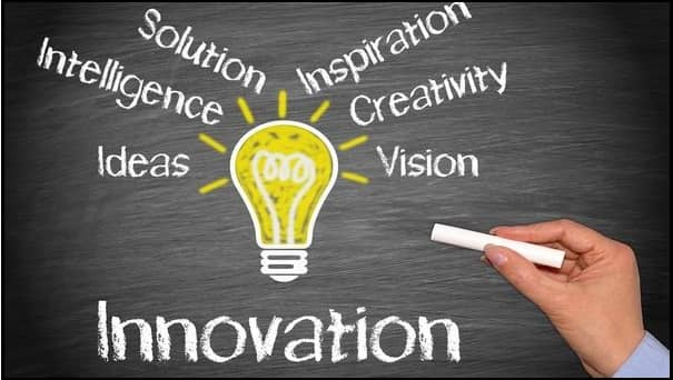 Business Intelligence Empowering