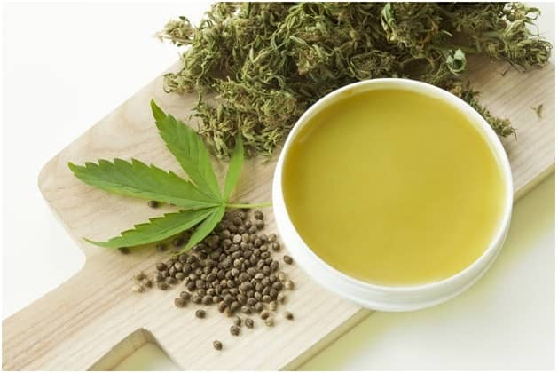 CBD Products To Buy