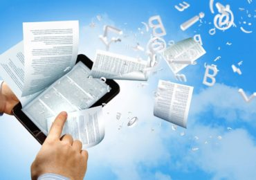 Cloud Management Technology