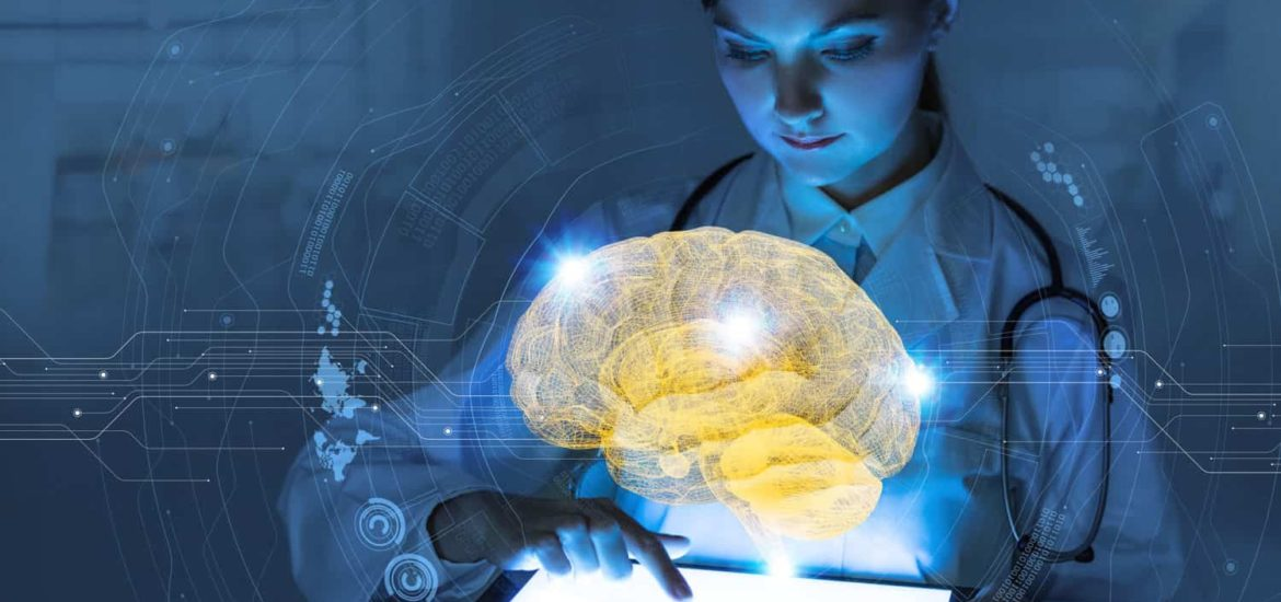 Healthcare Artificial Intelligence