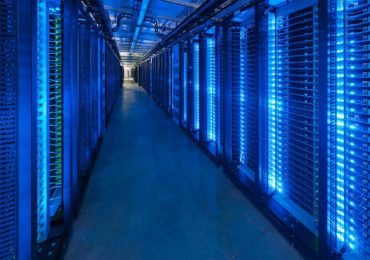 How Cloud Servers Work