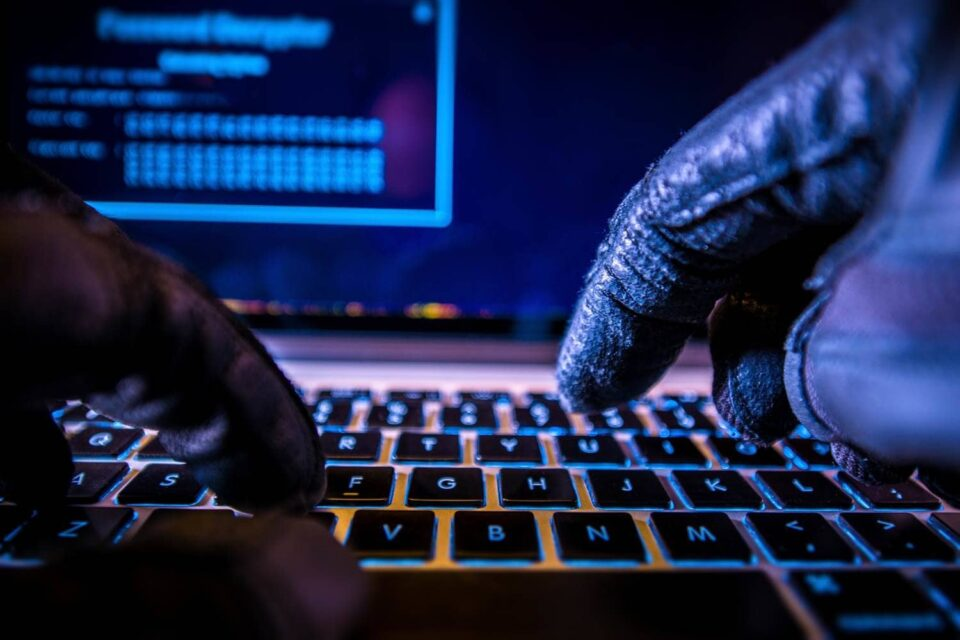 How to Secure Website From Attacks